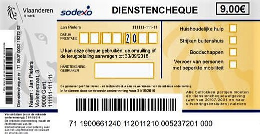 dienstcheque_1 (2)